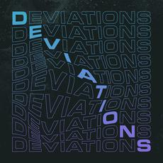 DEVIATIONS mp3 Compilation by Various Artists