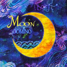 Domino Moon mp3 Compilation by Various Artists
