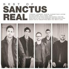 Best Of mp3 Album by Sanctus Real