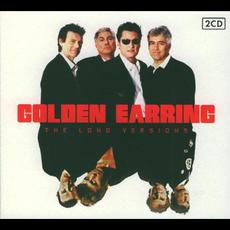 The Long Versions mp3 Artist Compilation by Golden Earring