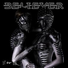 3 of 5 mp3 Single by Believer