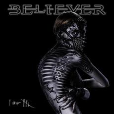 1 of 5 mp3 Single by Believer