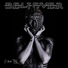 2 of 5 mp3 Single by Believer