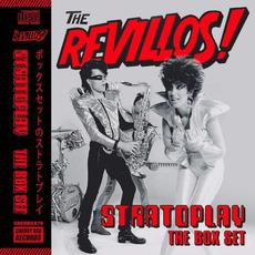 Stratoplay - The Box Set mp3 Artist Compilation by The Revillos