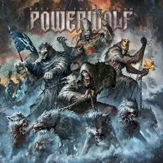 Best of the Blessed (Limited Edition) mp3 Artist Compilation by Powerwolf