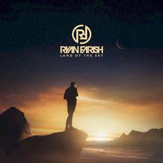 Land of the Sky mp3 Album by Ryan Farish