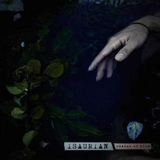 Chains of Blue mp3 Album by Isaurian