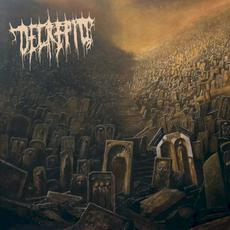Endless Sea of Graves mp3 Album by Decrepid
