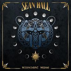Midnight Muse mp3 Album by Sean Hall