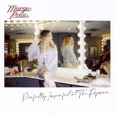Perfectly Imperfect at the Ryman mp3 Album by Margo Price