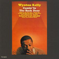 Comin' in the Back Door (Re-Issue) mp3 Album by Wynton Kelly