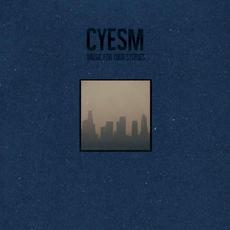 Music For Your Stories mp3 Album by Cyesm