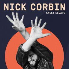 Sweet Escape mp3 Album by Nick Corbin