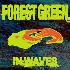 In Waves mp3 Album by Forest Green