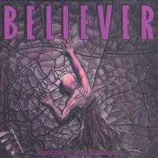 Extraction From Mortality (Re-Issue) mp3 Album by Believer