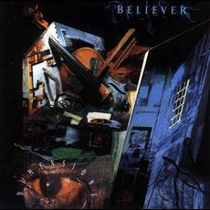 Dimensions mp3 Album by Believer