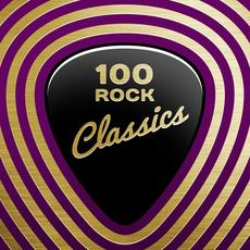 100 Rock Classics mp3 Compilation by Various Artists