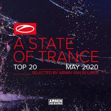 A State of Trance: Top 20: May 2020 mp3 Compilation by Various Artists