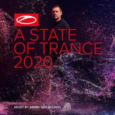A State of Trance 2020 mp3 Compilation by Various Artists