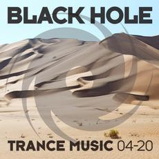 Black Hole Trance Music 04-20 mp3 Compilation by Various Artists