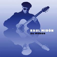 The Mirror mp3 Album by Raul Midón
