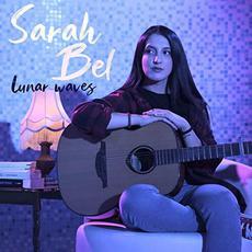 Lunar Waves mp3 Album by Sarah Bel