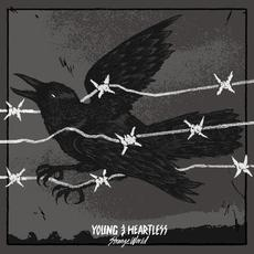 Strange World mp3 Album by Young and Heartless
