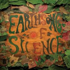 Earthsong of Silence mp3 Album by Wax Machine