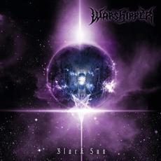 Black Sun mp3 Album by Warshipper