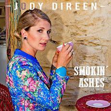 Smokin' Ashes mp3 Album by Jody Direen
