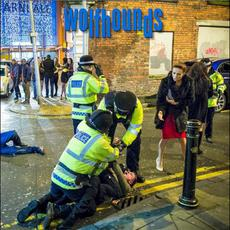 Untied Kingdom (...or how to come to terms with your culture) mp3 Album by The Wolfhounds