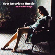 Harlot for Days mp3 Album by New American Hustle