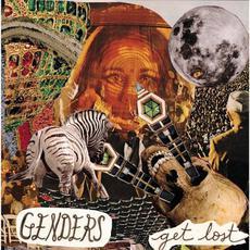 Get Lost mp3 Album by Genders