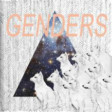 Genders EP mp3 Album by Genders