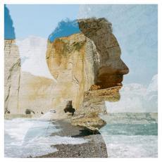 ALTURA mp3 Album by Les Gordon