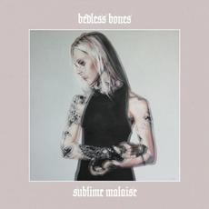 Sublime Malaise mp3 Album by Bedless Bones