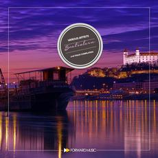 A 40 Track Compilation: Bratislava mp3 Compilation by Various Artists