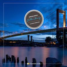 A 40 Track Compilation: Gothenburg mp3 Compilation by Various Artists