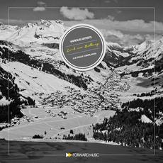 A 40 Track Compilation: Lech Am Arlberg mp3 Compilation by Various Artists