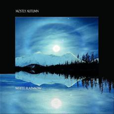 White Rainbow (Limited Edition) mp3 Album by Mostly Autumn