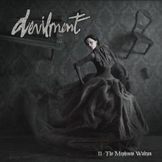 II - The Mephisto Waltzes mp3 Album by Devilment