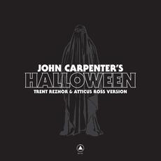 John Carpenter's Halloween mp3 Soundtrack by Trent Reznor & Atticus Ross