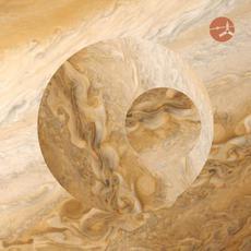 Juno mp3 Soundtrack by Trent Reznor & Atticus Ross