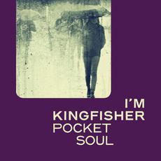 Pocket Soul mp3 Single by I'm Kingfisher
