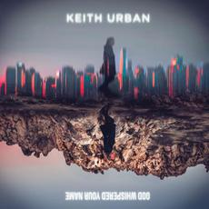 God Whispered Your Name mp3 Single by Keith Urban