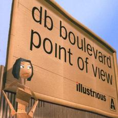 Point of View mp3 Single by DB Boulevard