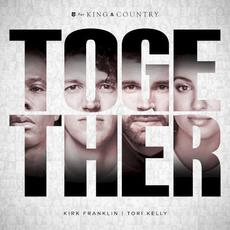 Together mp3 Single by for KING & COUNTRY
