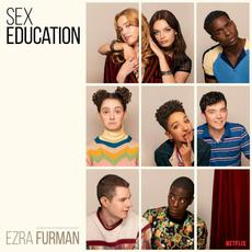 Sex Education Original Soundtrack mp3 Soundtrack by Ezra Furman