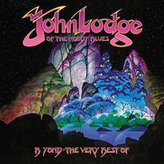 B Yond: The Very Best Of mp3 Artist Compilation by John Lodge