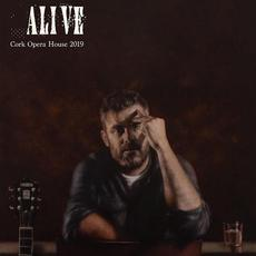 Alive (Cork Opera House 2019) (Live) mp3 Live by Mick Flannery